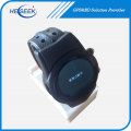 Prisioneiros Dementia GPS Watch Phone Judicial Monitor