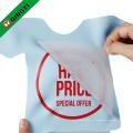 Obtenez 300 $ prêts conceptions pu feuilles de vinyle de transfert de chaleur en gros pour les vêtements