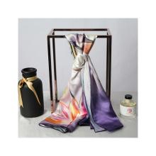 Slip luxury 100 pure silk scarf