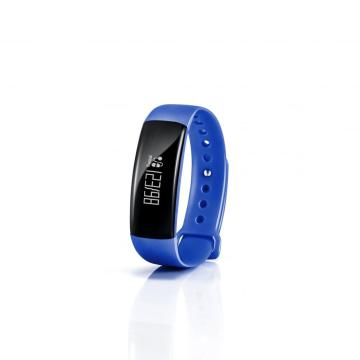 Heart rate&Blood pressure smart watch