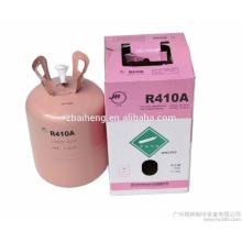 R410A Kompressor Kältemittelgas