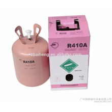 Air Conditioner Used Refrigerant R410A