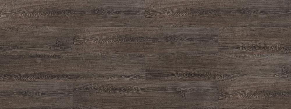 Commercial Uniclic Flooring