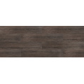 High Quality Commercial Uniclic Click PVC Vinyl Flooring