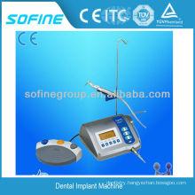 Hot Sale Dental Implant Motor System
