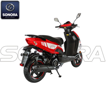Motorini+GP+125i+Complete+Engine+Body+Kit+Spare+Parts+Original+Spare+Parts