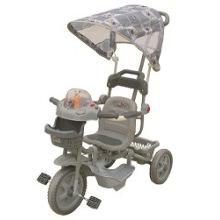 Kinder Dreirad / Kinder Dreirad (LMB-I-001)