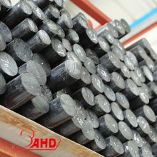 Wear Resistant Black POM Rod Shop Bar Original