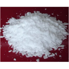 Hidróxido de potasio, hidróxido de potasio (KOH)