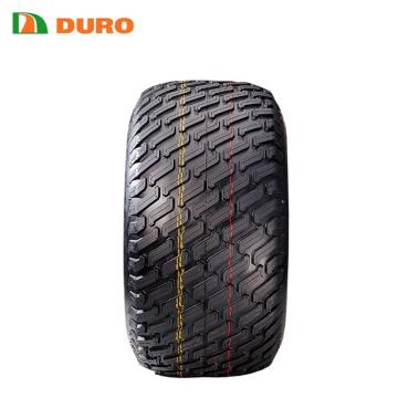 20x10.00-8 garden tractor lawn mower tires