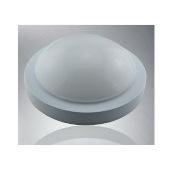 9W senor led ceiling light 190*190MM*78MM CE&RoHs ceiling ligh