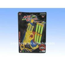 super power soft bullet gun