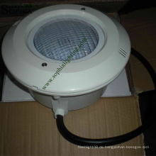 30W LED Unterwasserbeleuchtung, Wand-Unterlegscheiben-Beleuchtung, PAR56 Beleuchtung