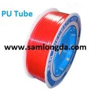Tubo flessibile dell'aria in poliuretano PU