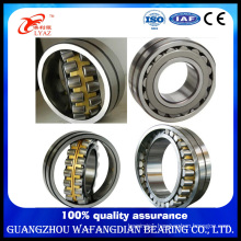 NSK Japan Taper Roller Bearing 32212 32218 32210 32217 32211 32205 32208 32224, Bearing for Front Wheel