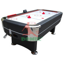 Opération de pièces de monnaie Air Hockey Table (DCO12)