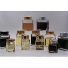 Paquet d'additifs pour huile de moteur API SL PCMO