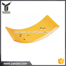 4T2244 construction machinery parts blade for grader