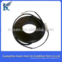 12v Auto a/c Denso 10PA15C Compressor clutch coil