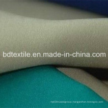 100% Polyester Minimatt Fabric for Garments