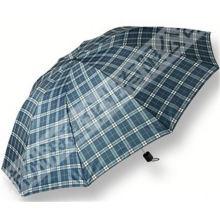 Parapluie de golf droites pour le dernier meilleur Custom vente 2015