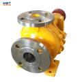 OEM diesel powered irrigation water pumps maker