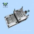 Moldeo por inyección de plástico MFG personalizado para el moldeo por inyección de piezas mecánicas, piezas de automóviles, piezas médicas