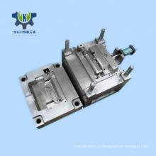 Ferramenta para fabricação de moldes