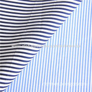 New Woven Polyester Cotton Fabric for ShirtingNew