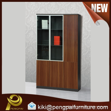 Saving space office furniture filing cabinet