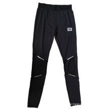 Herren Active Wear / Sportbekleidung / Tight