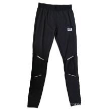 Vêtements de sport pour hommes / Vêtements de sport / Collants