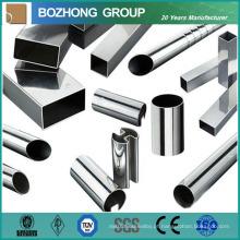 Hastes De Aço Inoxidável En1.4311 304ln com Melhor Preço