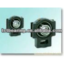 Shandong Pillow Block Bearing UCT218-56