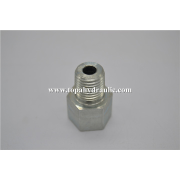 5NB 04 hoseon quick fittings