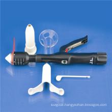 Medical Stapler