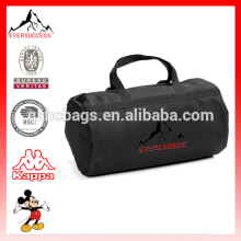 Waterproof Barrel Bag Polyester Barrel Duffel Bag