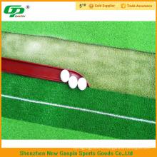 мини-гольф практике коврик для тренировок