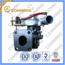 28230-41422 turbocompresor hyundai gt1749s