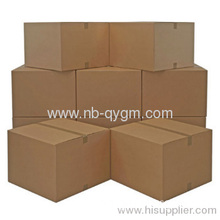 Extra-large Heavy Duty Corrugated Moving Boxes