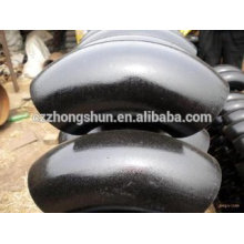 manufacture good quality 45 Degree Elbow/90 Degree Elbow
