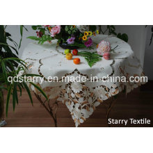 Table Linen 100%Polyester Fh-61