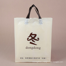 Wholesale Heal Seal Custom Logo Printed Cheap Shopping Bag