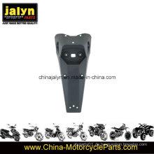 Motorrad hinten Kotflügel passend für Dm150