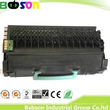 ¡Ventas calientes! Nuevo cartucho de tóner láser compatible para E260