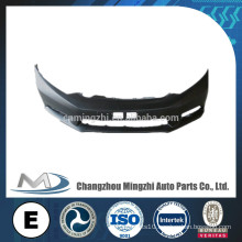 Front bumper for Honda