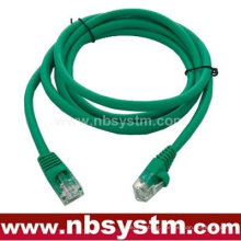 UTP Cat 6 Cable