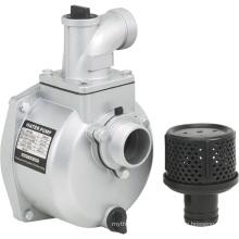 2-Zoll-Halb-Trash-Wasser-Pumpe nur