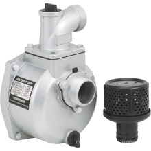 3 Inch Semi-Trash Water Pump Only