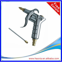 Best Sale OEM China supplier Metal pneumatic air duster gun